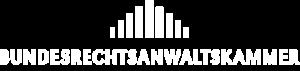 logo_brak